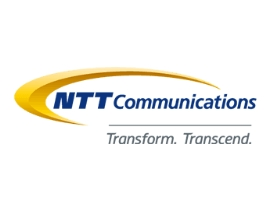 NTT Communications (Vietnam) Ltd. のPRイメージ