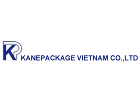 KANE PACKAGE VIETNAM CO., LTD. の求人情報