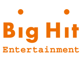 株式会社Big Hit Entertainment JapanのPRイメージ