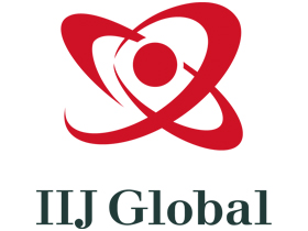 IIJ Global Solutions Singapore Pte Ltd |