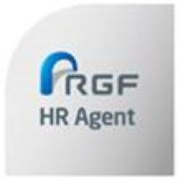 RGF Slect India Private Limitedの企業ロゴ
